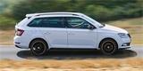 Nová Škoda Fabia Combi byla oficiálně potvrzena! Do hry ji vrátili i naštvaní Češi