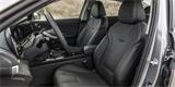 Nejkvalitnější sedadla mají Hyundai či Honda, říká studie. Prémii vede Porsche a Lexus