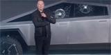 Elon Musk jako šéf NASA? Na prezidenta kandidující rapper Kanye West má jasno