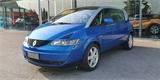 Vzácný Renault Avantime je na prodej. Je skoro nový, v plné výbavě s V6 stojí dost
