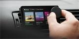 Spotify uvádí vlastní přehrávač do automobilů. Může se hodit třeba veteránům