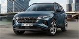Nový Hyundai Tucson má konečně české ceny! Konkurenti by měli hned zpozornět