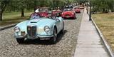 Mille Miglia 2021, den čtvrtý: Dokonáno! Sláva vítězům, obrovská čest poraženým