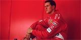 Netflix uvede dokument o Schumacherovi. Vnese světlo i do soukromí legendy F1