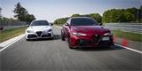 Nádherná Alfa Romeo Giulia GTAm v obří galerii: Když se Italové urvou z řetězu!