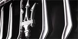 Prvním hybridem Maserati bude nové Ghibli. Zájem však padá hlavně na nový sporťák