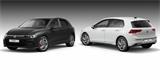 Srovnali jsme VW Golf GTI a GTE: V čem jsou rozdíly? A stojí za téměř 100 tisíc?