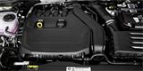 Spalovací motor ještě neumírá, říká technický ředitel VW. Budoucností jsou biopaliva