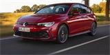 Nový VW Golf GTI má první české ceny. Vůči starší generaci přirozeně zdražil