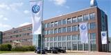I závod VW v Emdenu přejde na výrobu elektroaut. Passat a Arteon se přesunou