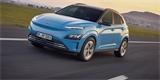 Omlazený Hyundai Kona z Nošovic má české ceny. Do světa kabelů pustí lacino