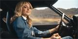 Nissan Z v rukou mocné superhrdinky. Nová reklamní kampaň vypadá skvěle!