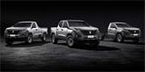 Nový Peugeot Landtrek zvenku ohromí a uvnitř potěší. Tohle bychom tady chtěli!