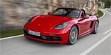Co je zač syntetické palivo od Porsche? Může být záchranou spalovacích motorů!