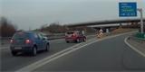 Plzeňáci už roky mapují otřesné chování řidičů v Česku. Mohou tím pomoci i vám