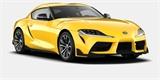 Levná Toyota Supra je konečně v Česku. Vypadá skvěle a ušetří přes 500.000 Kč