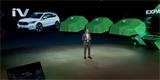 Škoda uvede další tři elektromobily. Simply Clever zůstává, Fabia RS nepřijde