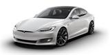 Ostrá Tesla Model S je tady! Má 1100 koní, ujede 840 km a stojí jako Audi R8