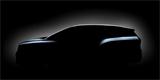 Premiéra elektrického ID.6 se blíží, Volkswagen nás láká posledními fotkami