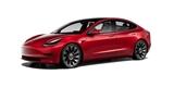 Tesla Model 3 omládla a rovnou má i české ceny. Na kolik vás vyjde dojezd 580 km?