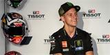 Quartararo může být šampion MotoGP už v Misanu. Tady jsou všechny podmínky