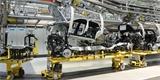 Škoda opět přeruší výrobu. Zaměstnanci dostanou koncem září hromadnou dovolenou