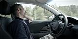 Plánování a odpočinek. Odborníci radí, jak snížit riziko nehody při cestě na dovolenou