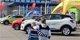 Jízdy Světa motorů míří do finále! Olympia Plzeň bude o víkendu poslední zastávkou