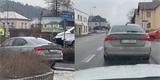 Nová Škoda Octavia RS vyfocena bez maskování! Už téměř nemá co skrývat