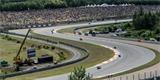 Další změny v kalendáři MotoGP 2020! Velká cena Brna stále zůstává ve hře