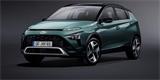 Hyundai Bayon oficiálně: Odvážné UFO boduje prostorem a umí dávat meziplyn