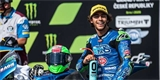 Bastianini v Moto2 vybojoval druhou výhru v řadě. Je ve vedení šampionátu