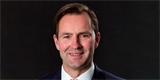 Novým šéfem Škody je Thomas Schäfer. Pro šéfa odborů je to králík z klobouku