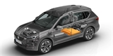 Seat Tarraco e-Hybrid má český ceník. Nově se stává nejvýkonnější verzí v nabídce