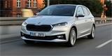Nová Škoda Fabia míří do prodeje. Zájem o Style je obrovský, s příplatky se nešetří