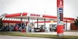 Česká Benzina končí. Polský vlastník má s legendární sítí plány i na Slovensku