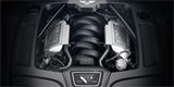 Bentley končí s výrobou svého motoru V8 L-Series. V produkci ho udržel přes 60 let!