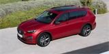 Seat už vyrábí Tarraco do zásuvky. Velké SUV láká na spotřebu 1,6 litru a 245 koní