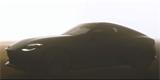 Nový Nissan 400Z nečekaně odhalen v oficiálním videu. Vypadá lépe, než jsme čekali