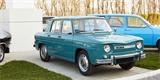 Dacia oslaví 55 let. Proslula zastaralostí i odolností, teď je trnem v oku konkurence