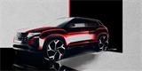 Hyundai láká na facelift SUV Creta. Nové Škodě Kushaq nastaví tvář Tucsonu