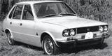 Moderní Škoda 740 měla nahradit Škodu 100/110. Politika ji nakonec poslala k ledu