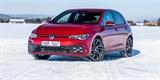 TEST Volkswagen Golf GTI 2.0 TSI DSG: Kam se ještě základní GTI nevydalo