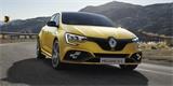 Renault Megane R.S. vyzrál na emisní limity. Musel však skončit s manuálem