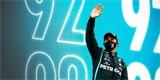 Podívejte se, kolik mohou jezdci Formule 1 vydělat na Instagramu. Hamilton kraluje