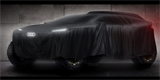 Audi nastoupí do rallye Dakar 2022. Těžký závod chce pokořit s elektromobilem