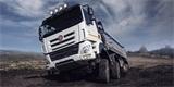 Tatra Phoenix slaví 10. výročí. Má tisíce zákazníků, vývoj nové generace už začal