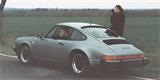 Porsche se hlásí s pořádným retrem. Krátký filmeček pohladí nostalgické duše