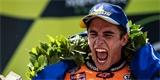 Další změny v kalendáři Moto GP kvůli koronaviru! Odnesly je GP Itálie a Katalánska