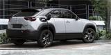Mazda oficiálně zvažuje návrat Wankelova motoru. MX-30 by pomohl s dojezdem